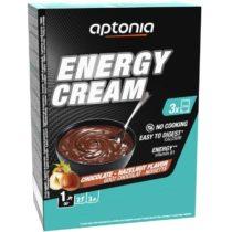 APTONIA ENERGY CREAM ČOKO 3x100 G