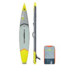 ITIWIT Nafukovací Paddleboard R500