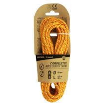 SIMOND šnúra 6 mm 5,5 M Oranžová