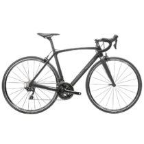 VAN RYSEL Dámsky Cestný Bicykel Ultra Cf