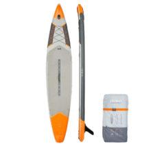 ITIWIT Paddleboard 12`6-29``