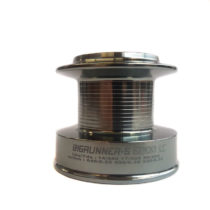 CAPERLAN Cievka Bigrunner-5 5000 Lc