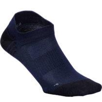 NEWFEEL Detské Ponožky Ws 500 Fresh