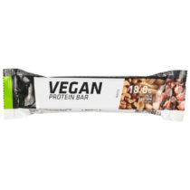 DOMYOS Tyčinka Vegan Protein Bar