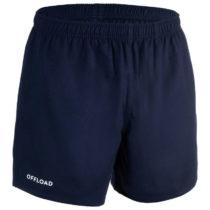 OFFLOAD šortky R100 Modré