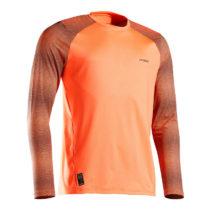 ARTENGO Tričko Tts500 Th Oranžové
