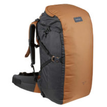 FORCLAZ Batoh Travel 100 60 L