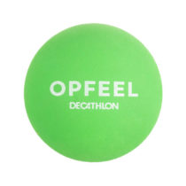 OPFEEL Sb 160 Verte Initiation