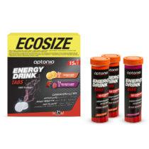 APTONIA Tablety Energy Drink Ecosize