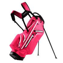 INESIS Bag Trojnožka Light Ružový