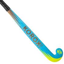 KOROK Hokejka Indoor Fh100 Jr