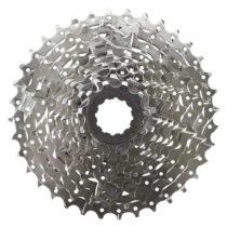 BTWIN Kazeta na bicykel 10V 11 x 36