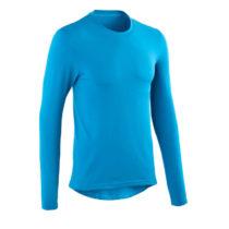 VAN RYSEL Spodné Tričko 100 Modré