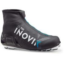 INOVIK Obuv Xc S Boots Classic 900