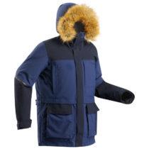 FORCLAZ Bunda Arctic 500 Xwarm Unisex