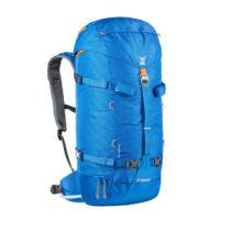 SIMOND Batoh Alpinism 33 modrý