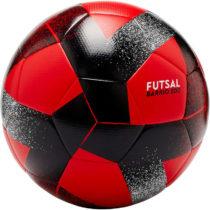 IMVISO Futsalová Lopta Barrio