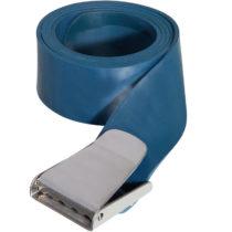 SUBEA Opasok Na Závažie Frd500 Modrý