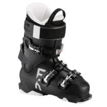 WEDZE Lyžiarky Skb Ski Fr100 Flex80