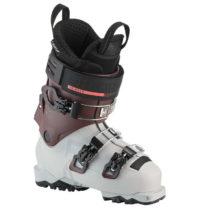 WEDZE Lyžiarky Skb Ski Fr900 Lt