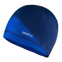 INOVIK Detská čiapka Xc S 500 Modrá
