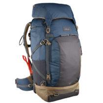 FORCLAZ Pánsky Batoh Travel 500 70 L