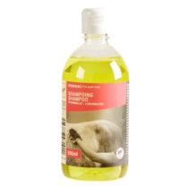 FOUGANZA šampón Citronelle 500 ml