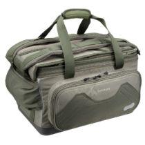 CAPERLAN Taška Carryall 900