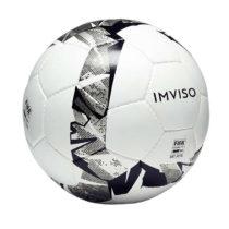 IMVISO Futsalová Lopta Fs900 63 cm
