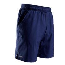 ARTENGO šortky Dry Tsh 500 Tmavomodré