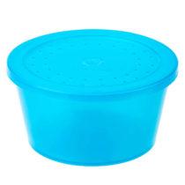CAPERLAN škatuľka Na Larvy 100 ml