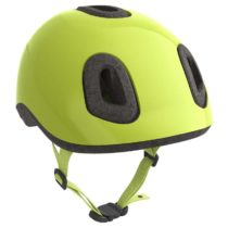 BTWIN Cyklist. Prilba Pre Deti 500