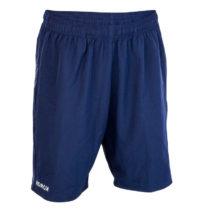 KOROK Pánske šortky Fhsh500 Modré