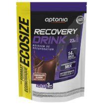 APTONIA Recovery Drink čokoláda 1,5 Kg
