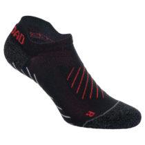 OFFLOAD Ponožky R500 Low Silikónové