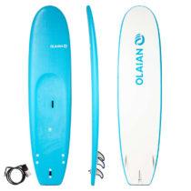 OLAIAN Surfovacia Doska 100 8`2``