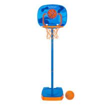TARMAK Basketbalový Koš K100 Ball
