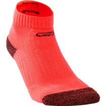 KIPRUN Ponožky Kiprun Mid Hrubé