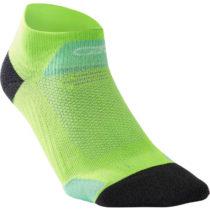 KIPRUN Ponožky Kiprun Mid Tenké