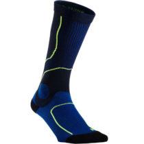 KIPRUN Kompresné Ponožky 20 Modré