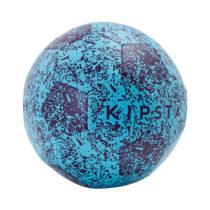 KIPSTA Softball Xlight V5 290 G Modrá