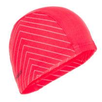 NABAIJI Plavecká Látková čiapka