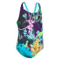NABAIJI Detské Plavky S Potlačou