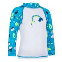 NABAIJI Detské Tričko S Uv Ochranou