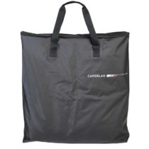 CAPERLAN Taška Na Sieť Pf-k Bag L Swp