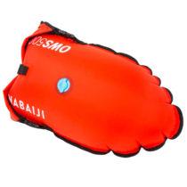 NABAIJI Plavecká Bójka 500