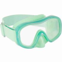 SUBEA Detská Maska Snk 520 Zelená