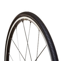 BTWIN Triban Protect Light 700×28