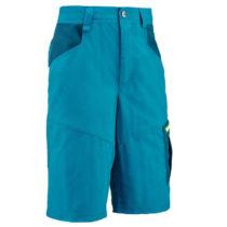 QUECHUA Detské šortky Mh500 Tw