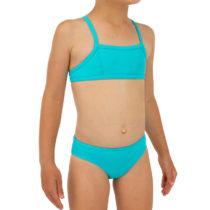OLAIAN Dievčenské 2-dielne Plavky